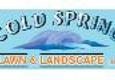 Cold Spring Lawn & Landscape - Glen Gardner, NJ