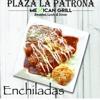 Plaza La Patrona