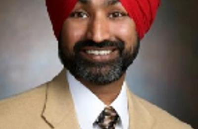 Dr. Sukhwinder Singh Kodial, MD - Buffalo, NY