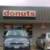 Hot Donuts & Bakery