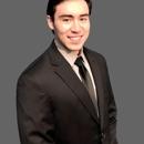 Michael Garza: Allstate Insurance