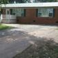 Lowe's Home Improvement - Kennesaw, GA