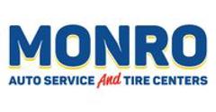 Monro Auto Service And Tire Centers - Rocky Hill, CT