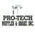 Pro-Tech Muffler & Brake, Inc.