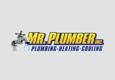 Mr Plumber   Plumbing Heating & Cooling - Kansas City, KS