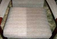 Carpet Cleaning Kissimmee - Kissimmee, FL