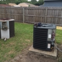 ACTL GROUP LLC Air Conditioning