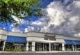 Aacardi-The Salon - Saint Petersburg, FL. Tampa Bay's Largest Full Service Salon