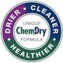 Keen Chem-Dry
