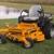 Grass Barber Lawn & Landscaping Auburn Hills