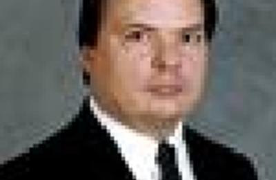 Walek Thomas MD Inc - Warwick, RI