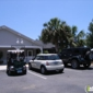Lake County Tax Collectors Ofc - Lady Lake, FL