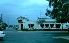 Demetrios' Pizza House
