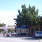San Marino Security Systems Inc. - San Marino, CA