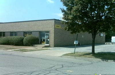 Swift Child Care and Kindergarten - Skokie, IL