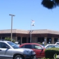 California Department of Motor Vehicles - Fremont, CA