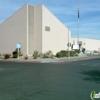 Nevada Department of Motor Vehicles Las Vegas - East Sahara