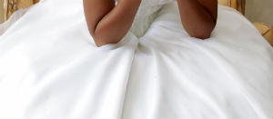 Wedding Dresses Too