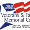 Woodhead Funeral Homes Inc