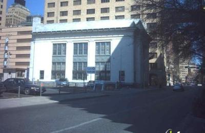 Mexican Consulate General 127 Navarro St, San Antonio, TX 78205 - YP com