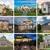 Cal Atlantic Homes At Primrose