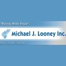 Michael J Looney, Inc. Electrical Contractor