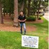 Capital Palmetto Builders LLC