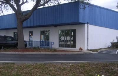 General Elevator Sales & Service Inc - Orlando, FL