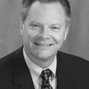 Edward Jones - Financial Advisor:  Craig L Bjorklund