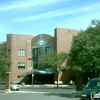 Elder Service Plan-East Boston Neighborhood Health Ctr