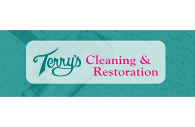 Terry S Cleaning Restoration In Indiana Goshen
