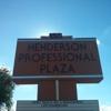 Nevada Dental Staffing, LLC