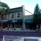 Rock House Entertainment Inc - Wilmette, IL
