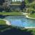 Chambers Pool Service & Plaster