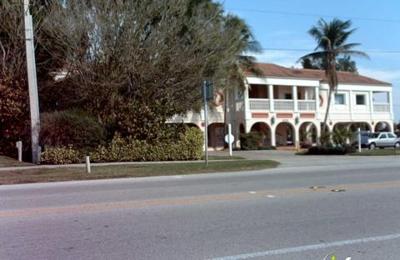 21st Century Investing - Longboat Key, FL