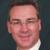 Michael Moorhusen - COUNTRY Financial Representative