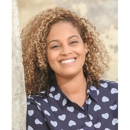 Valauna Knight-Brown - State Farm Insurance Agent