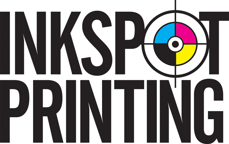 Inkspot printing 2301 shaver st pasadena tx 77502 yp full color printing brochures business cards letterhead envelopes flyers invoices tags forms doorhangers postcards catalogs pocket folders reheart Choice Image