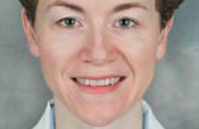 Dr. Daphne Michelle Beingessner, MD - Seattle, WA