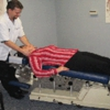 Winters Chiropractic & Physical Therapy