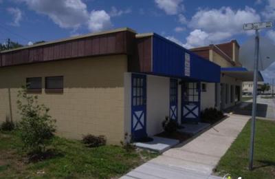Seminole Support Services - Sanford, FL