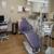 Carolina General & Cosmetic Dentistry