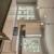 Bradees Kitchen.Bath Design & Showroom