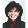 Monique Gill - State Farm Insurance Agent
