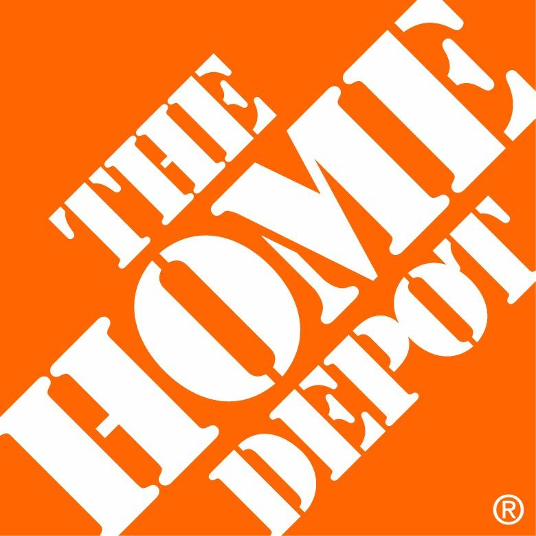 The Home Depot 2445 Springfield Ave Vauxhall NJ 07088