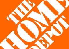 The Home Depot - Syosset, NY