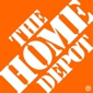 The Home Depot - North Miami, FL