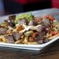 Serrano's Mexican Grill - Anchorage, AK