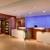Fairfield Inn & Suites by Marriott Dublin