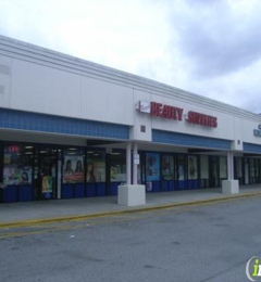 Dollar General Store - Orlando, FL